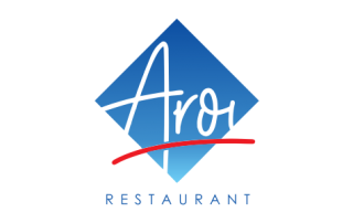 aroi restaurant
