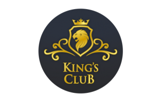 kings club pattaya
