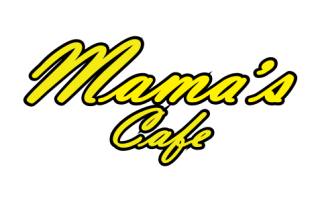 mama's cafe pattaya
