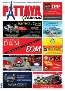 PattayaJournal_Sept_2019_n31