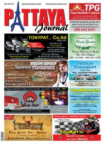 PattayaJournal_Novvember_2017_n9