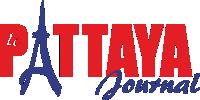 lepattayajournal Logo